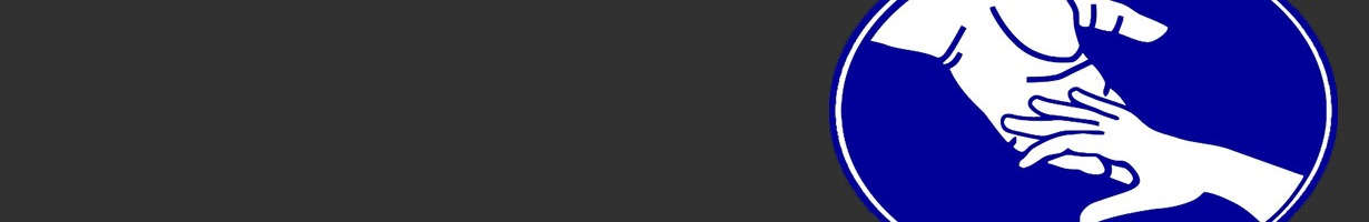 Wexford-Missaukee ISD logo