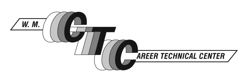 Wexford-Missaukee Career Technical Center Logo
