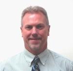 Mr. Brian Goodenow