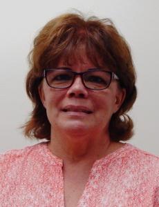 Janette Stoinski