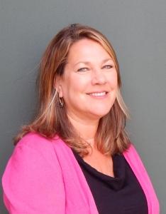 Julie Boss