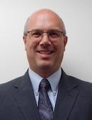 Tim Rigling, CTC Principal