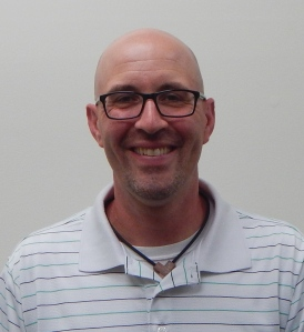 Mr. Todd Schultz
