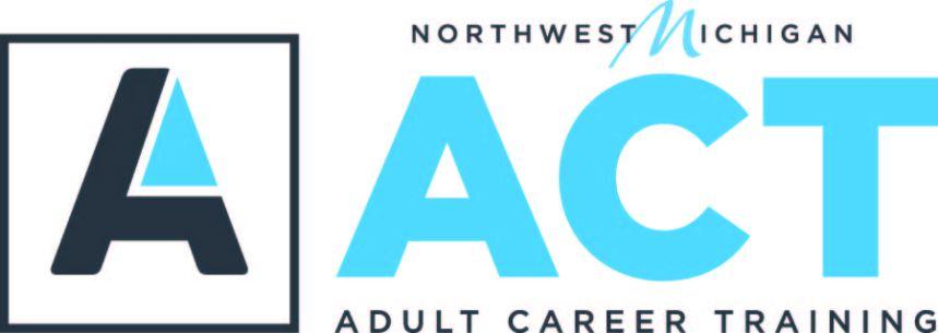 act-logo-01